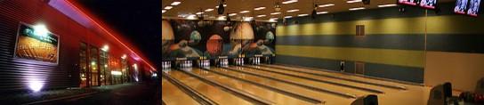 bowlingcine1.jpg