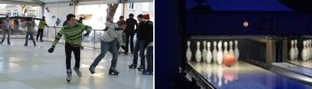 patinoirebowling1.jpg